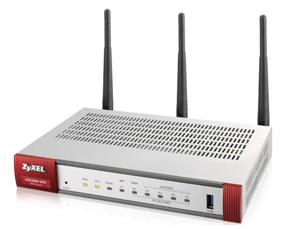 USG20W-VPN-EU0101F