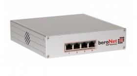 BF16001E1BOX