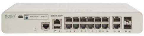 ICX7150-C12P-2X1G