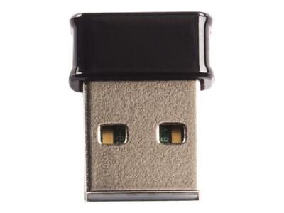 US-WIFI-BT-USB