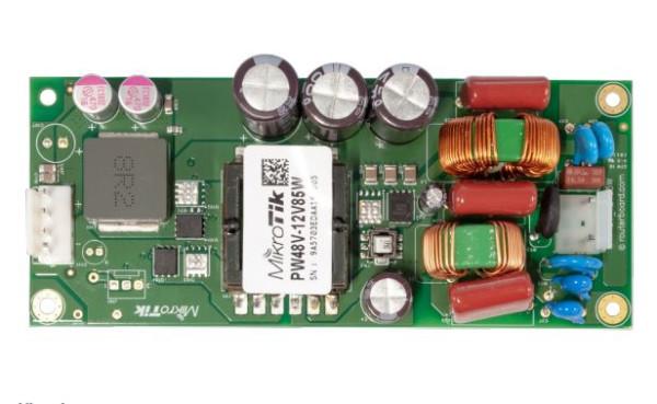 PW48V-12V85W