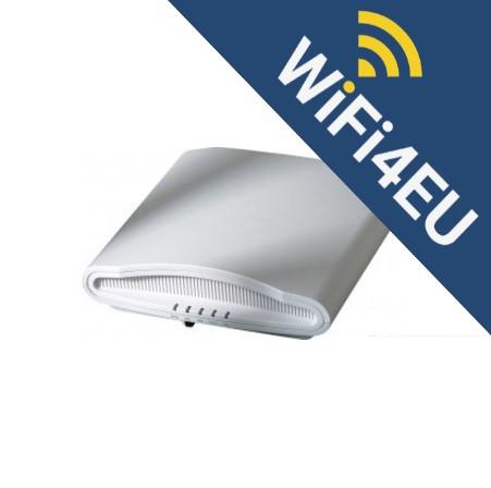 9U1-R710-WW00