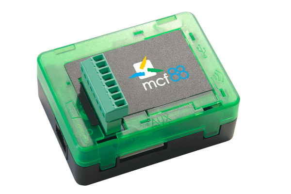 MCF-LW06010D