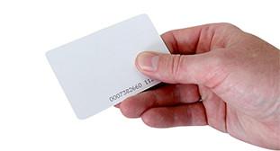 GDS37x0-CARD
