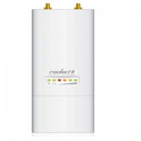 RocketM5(EU)