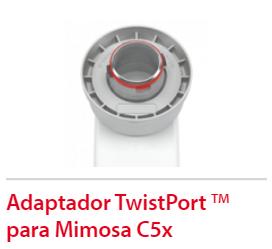 Wifidom-blog-rfelements-twistport-mimosa