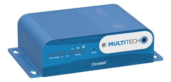 MTCDT-L4E1-247A-EU-GB