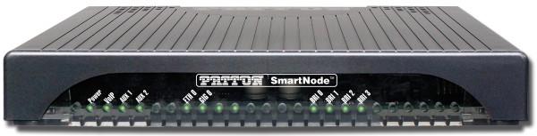 SN4131/2ETH8BIS16VHP/EUI