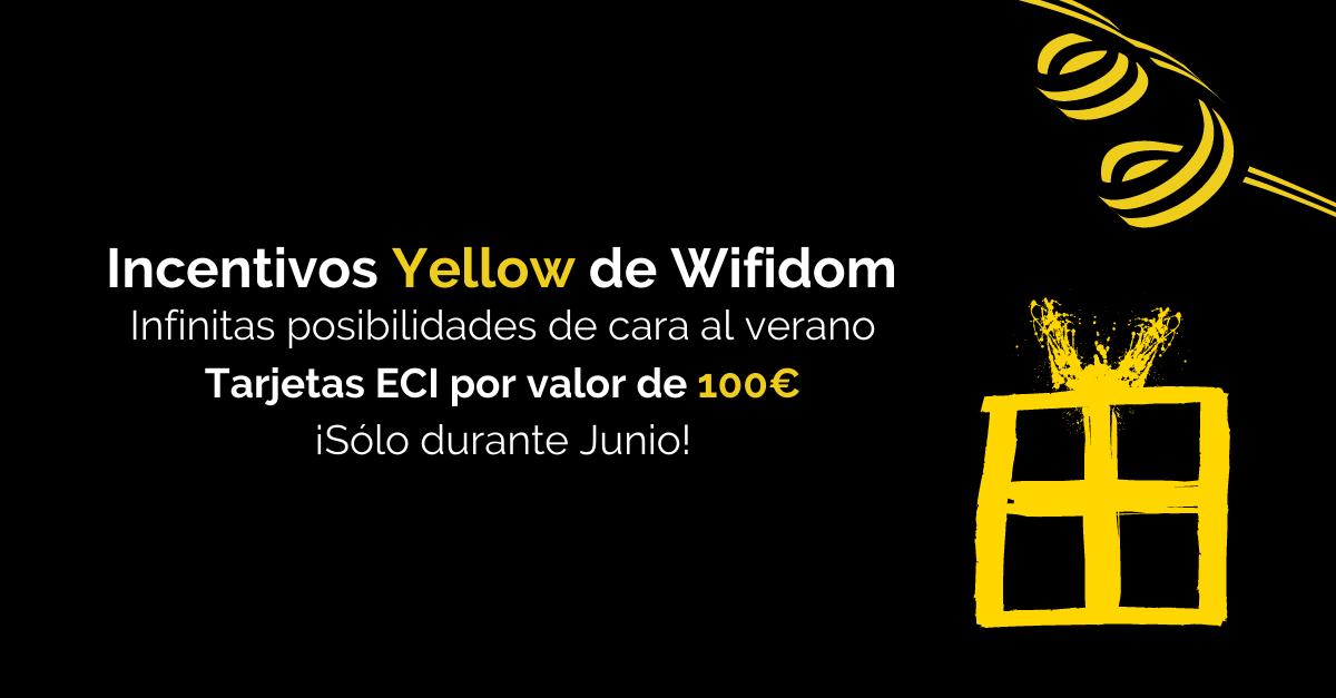 Wifidom-blog-jabra-incentivos-post