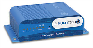 MTCDT-L4E1-246A-EU-GB