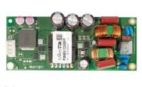 ART-126645