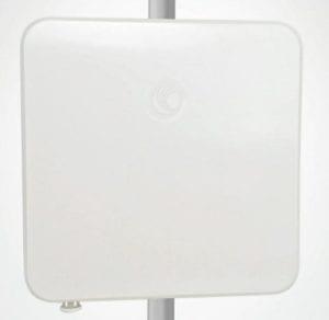 C050900C802A
