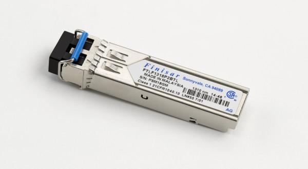 SFP-1000LX