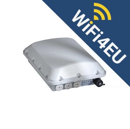 901-T710-WW51