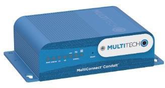 MTCDT-246A-868-EU-GB