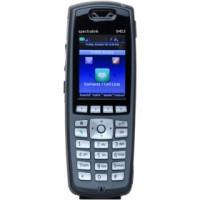 ART-46554