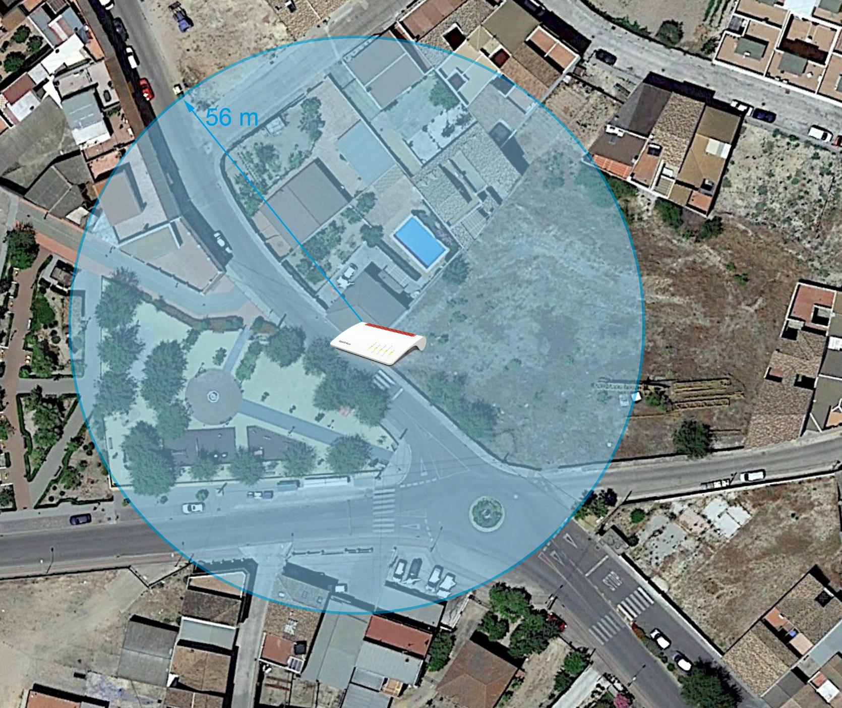 Google-maps-Fritz