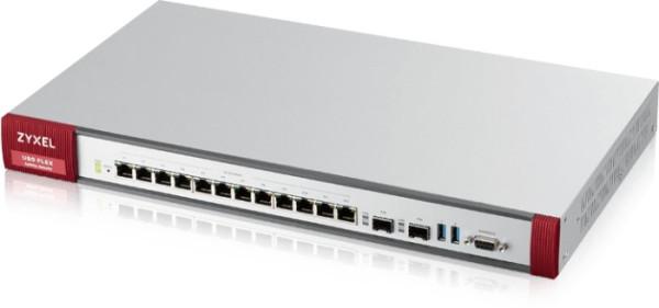 USGFLEX700-EU0102F