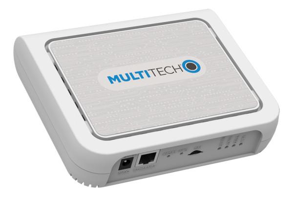 MTCAP-868-001A