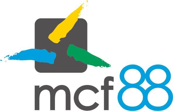 MCF-DIN105
