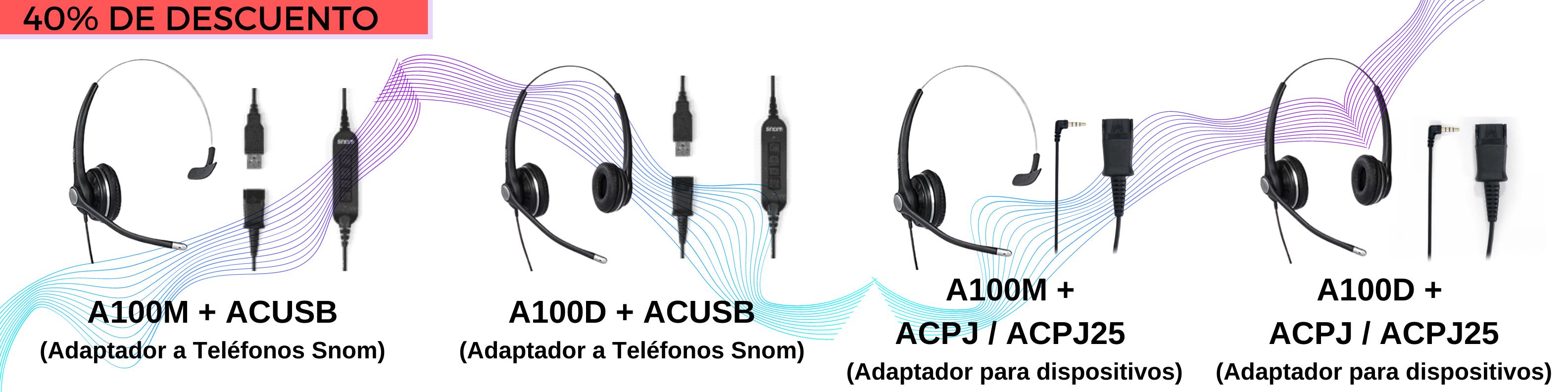 Blog-noticia-snom-auriculares-promo-octubre