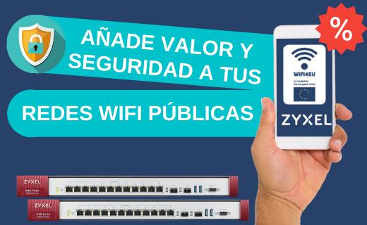 Wifidom-blog-zyxel-wifi4eu-promo-contenido