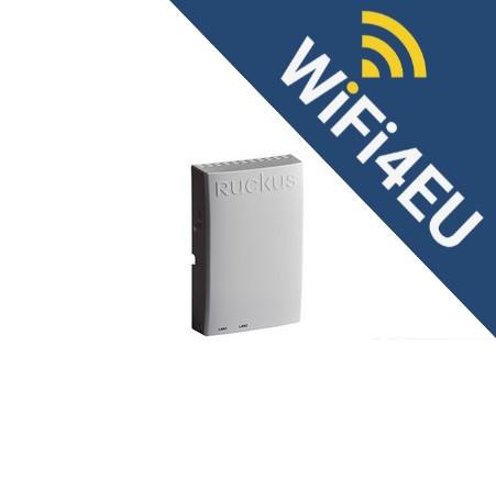 9U1-H320-WW00