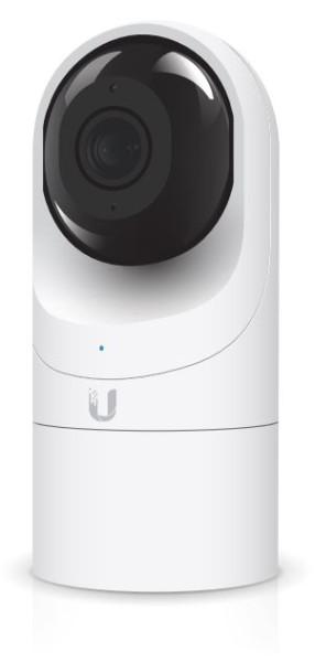 UVC-G3-FLEX