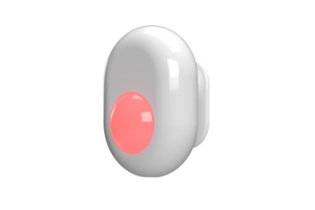 Wifidom-Blog-picture-shelly-Shelly-Motion-Sensor