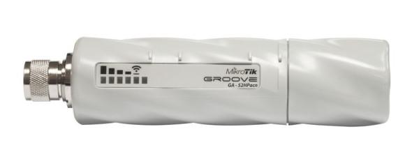 RBGrooveGA-52HPacn